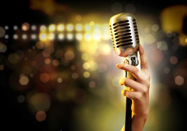 karaoke-klub_61a0a_logo-44966